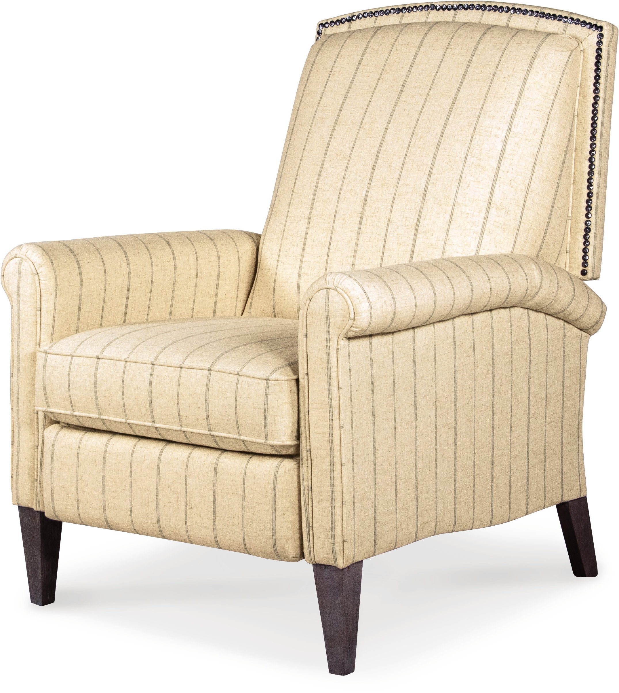Best And Newest La Z Boy Chandler Manual Recliner (View 18 of 20)