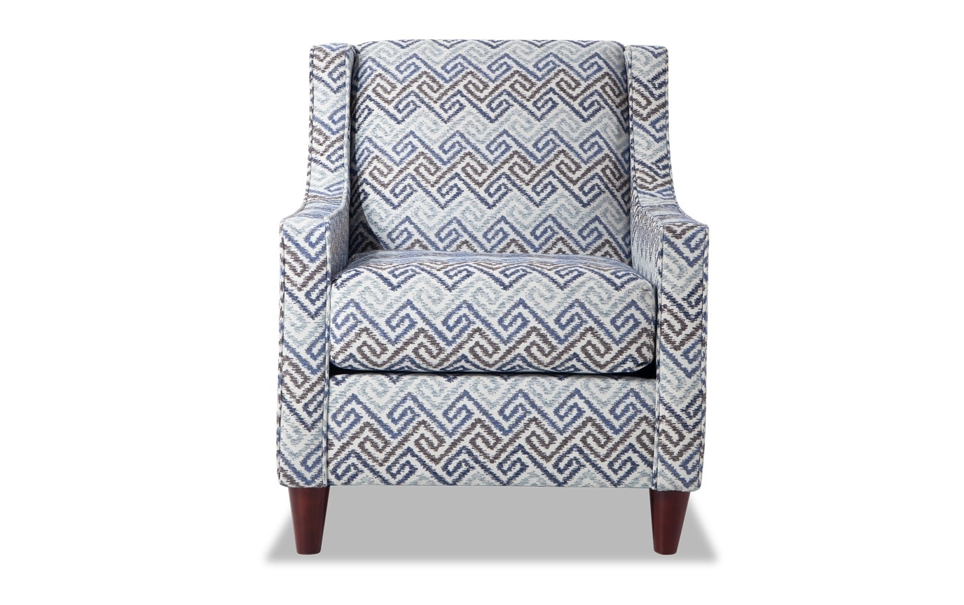 Bob's Discount Furniture Intended For Jaxon Upholstered Side Chairs (View 12 of 20)