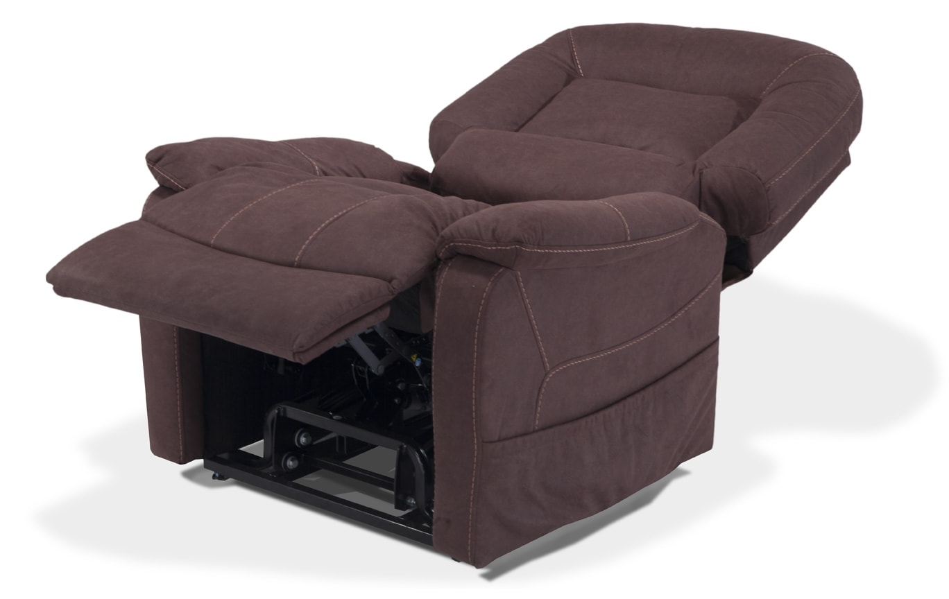Bob's Discount Furniture (View 4 of 20)