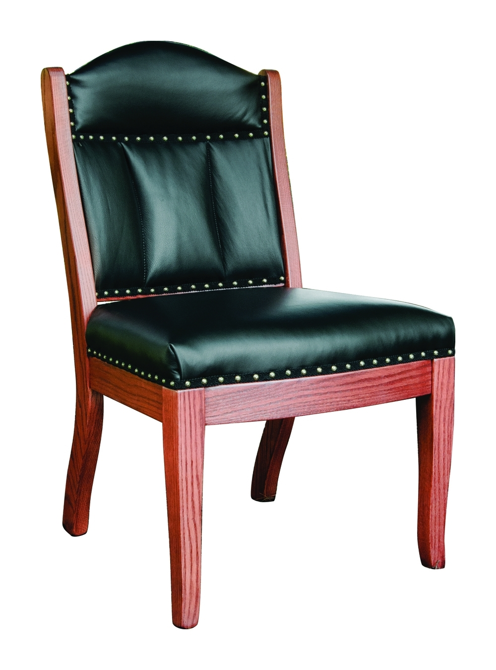 Buckeye Rockers — Kings Furniture In Most Current Clint Side Chairs (View 1 of 20)