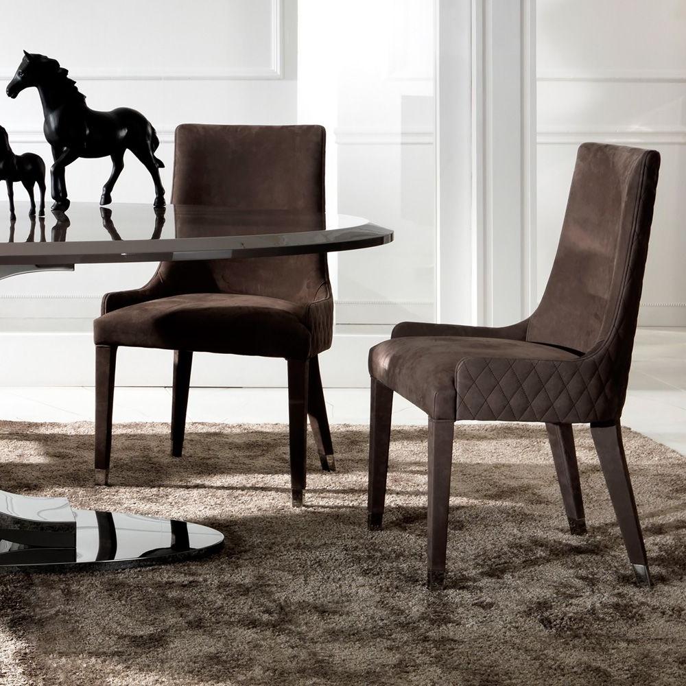 Cadeiras (View 4 of 20)