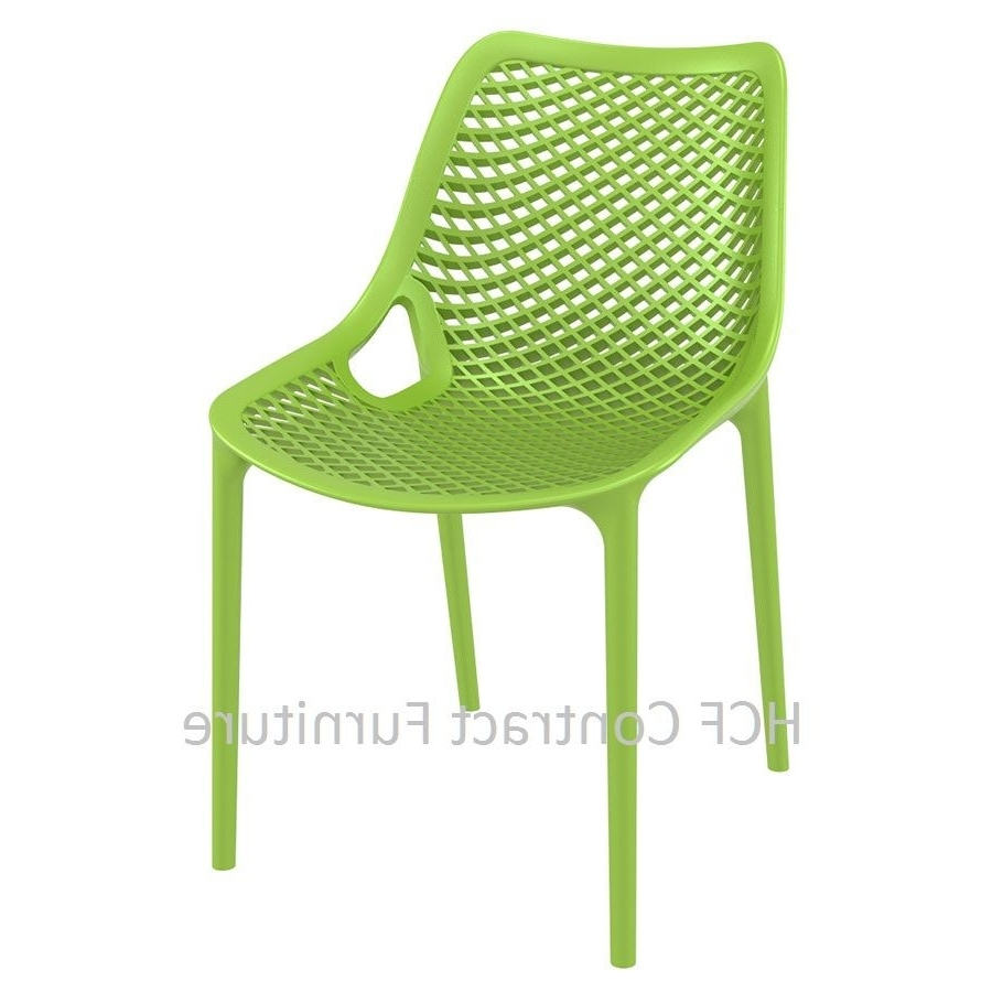 Cairo Side Chair 4 Colours Z In Fashionable Caira Upholstered Diamond Back Side Chairs (View 9 of 20)