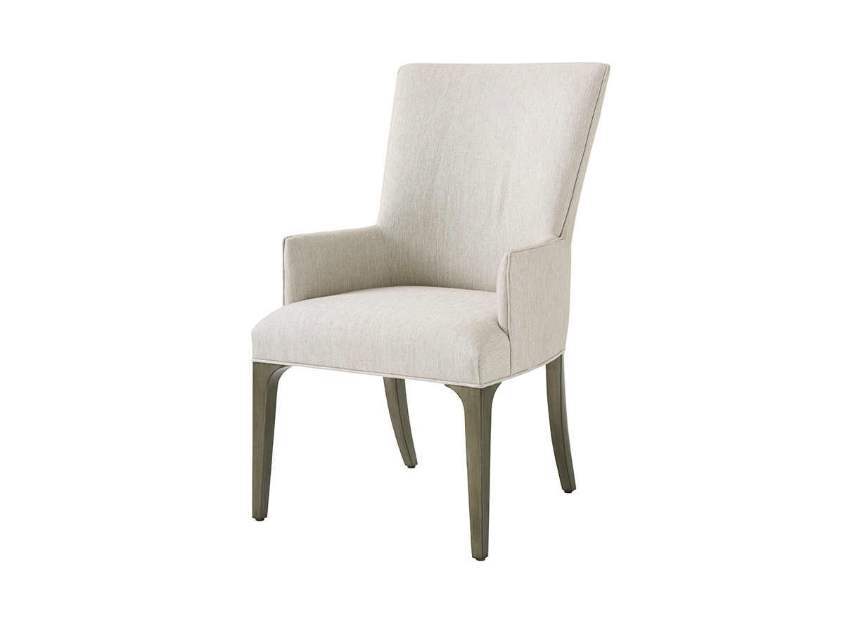 Candice Ii Slat Back Host Chairs Within Fashionable Chair (View 6 of 20)
