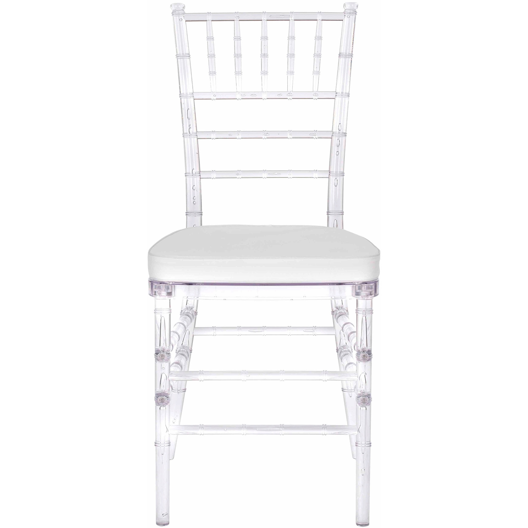 Carly Side Chairs Throughout Most Current Safavieh Carly Side Chair, Set Of 2 – Walmart (View 5 of 20)