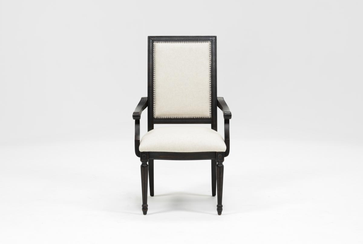 Featured Photo of Chapleau Ii Arm Chairs