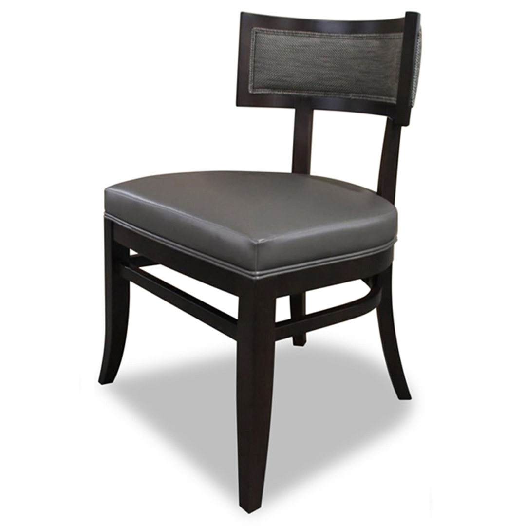 Charter Furniture (View 11 of 20)