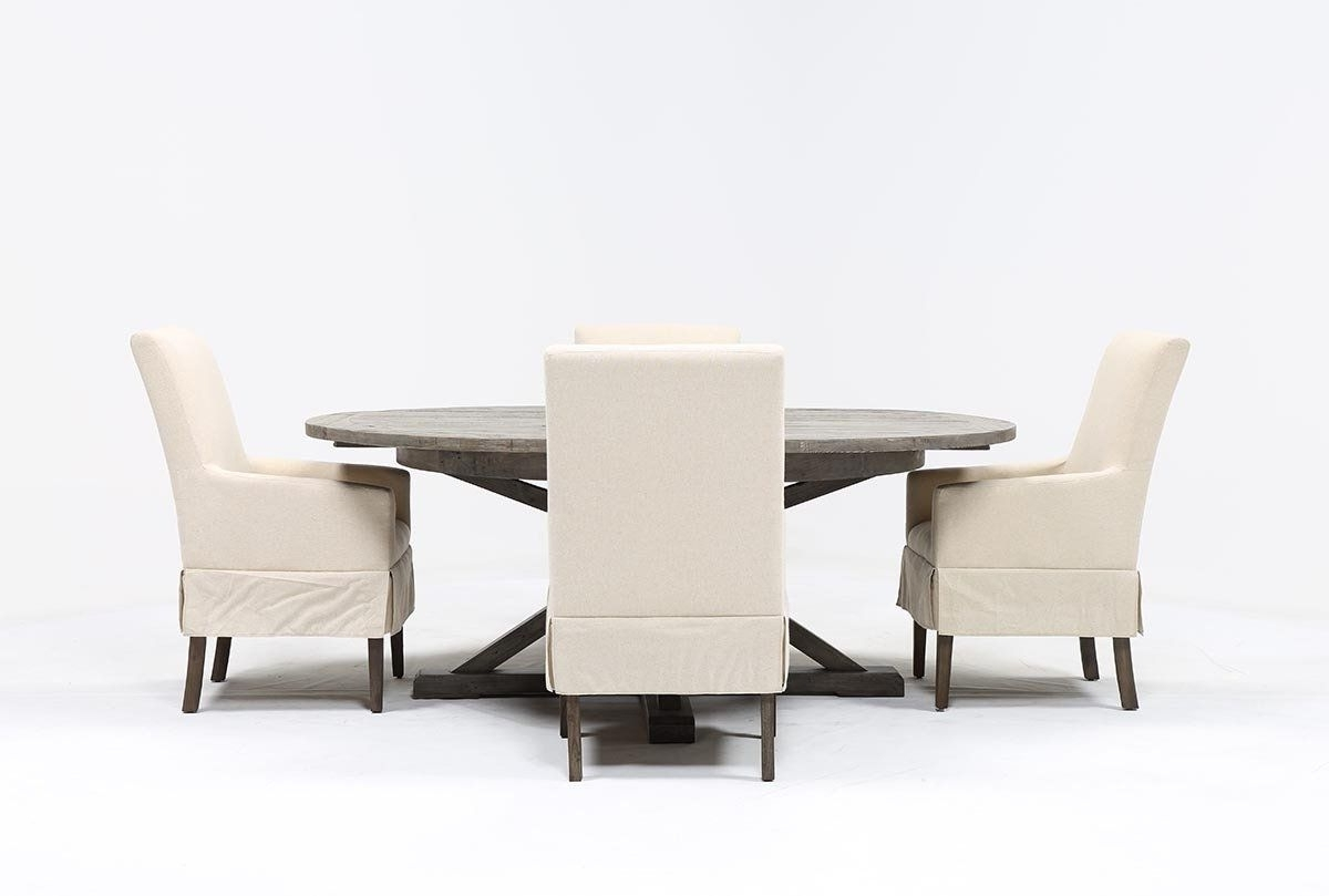 Client Lv In Caira Upholstered Diamond Back Side Chairs (View 10 of 20)