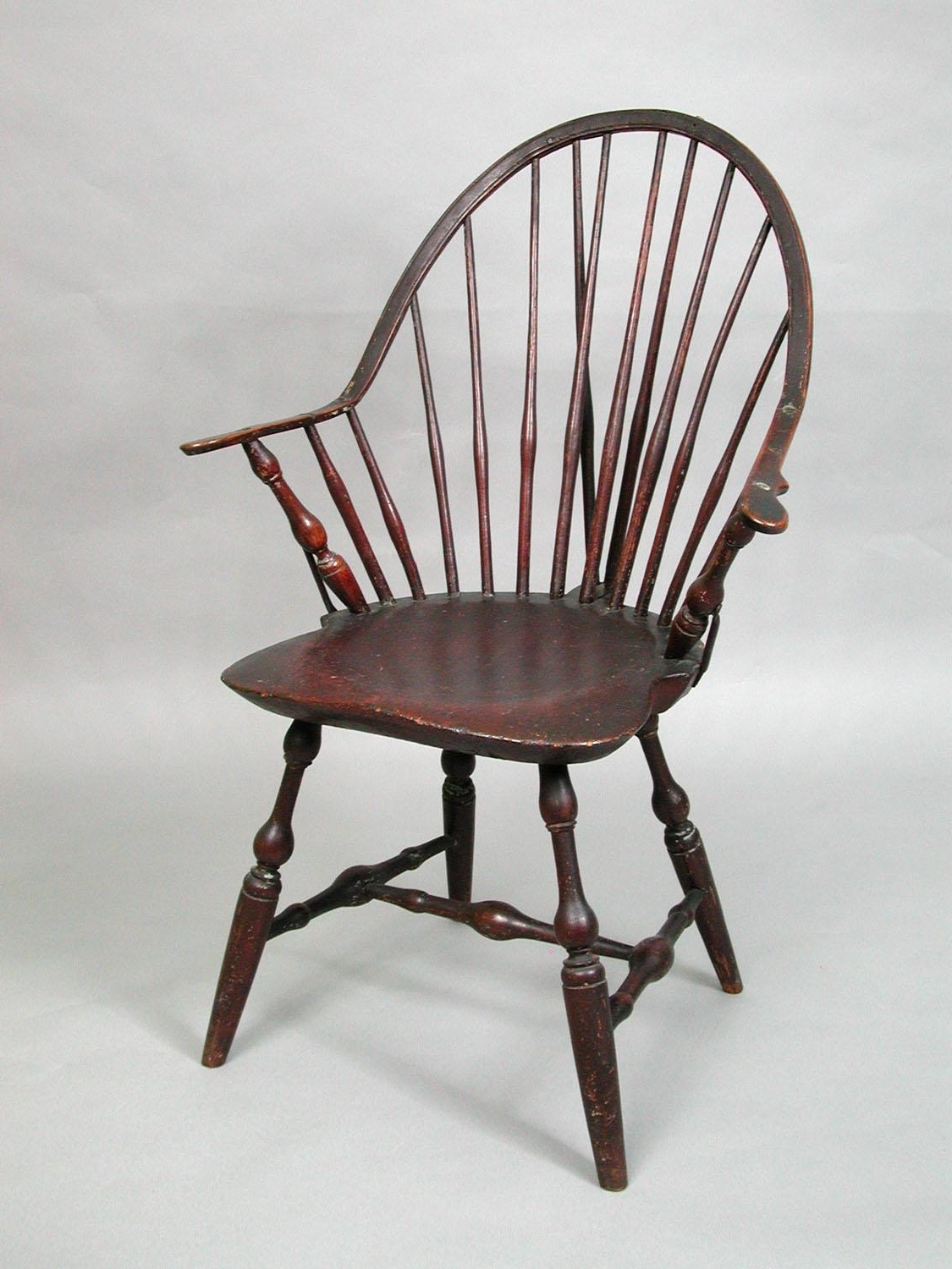 Connecticut Public Radio In Most Recently Released Amos Side Chairs (View 12 of 20)