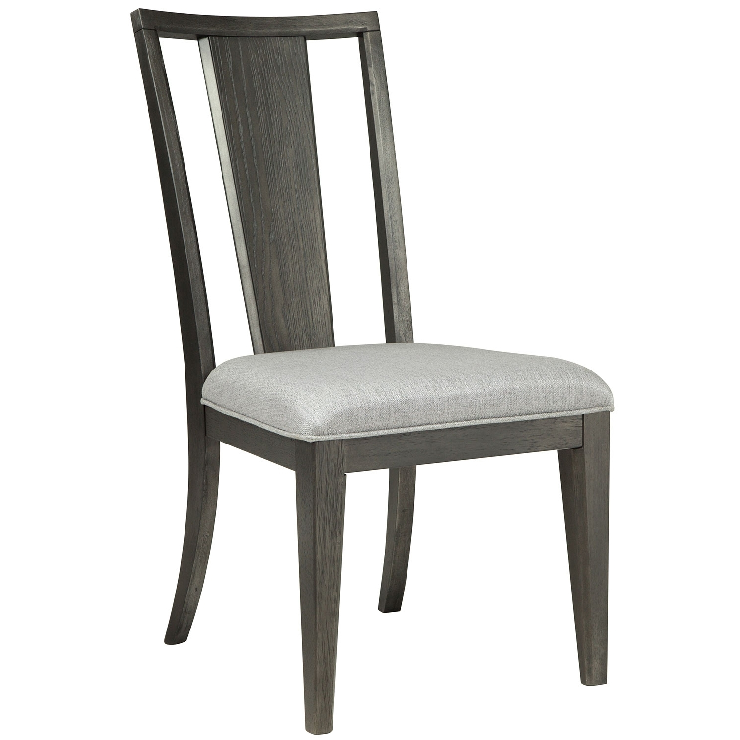 Current 251 First Cooper Luxe Living Dining Side Chair With Upholstered Seat Within Cooper Upholstered Side Chairs (View 9 of 20)