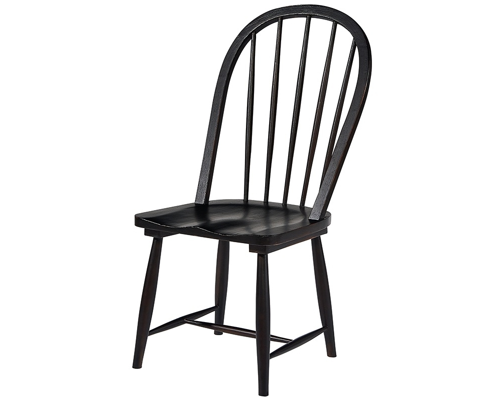 Current Dining Chair Wall – Magnolia Home Regarding Magnolia Home Harper Patina Side Chairs (View 11 of 20)