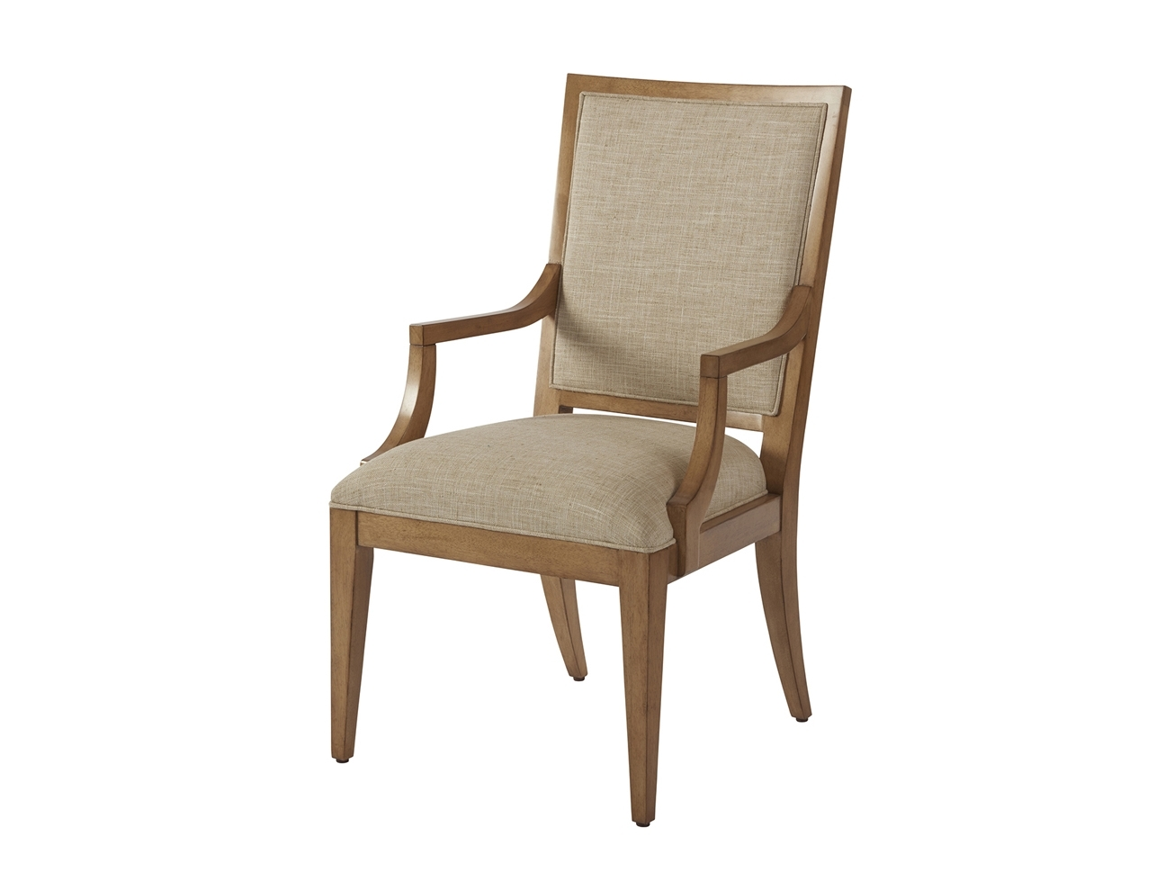 Current Laurent Upholstered Side Chairs With Regard To Product List (View 18 of 20)