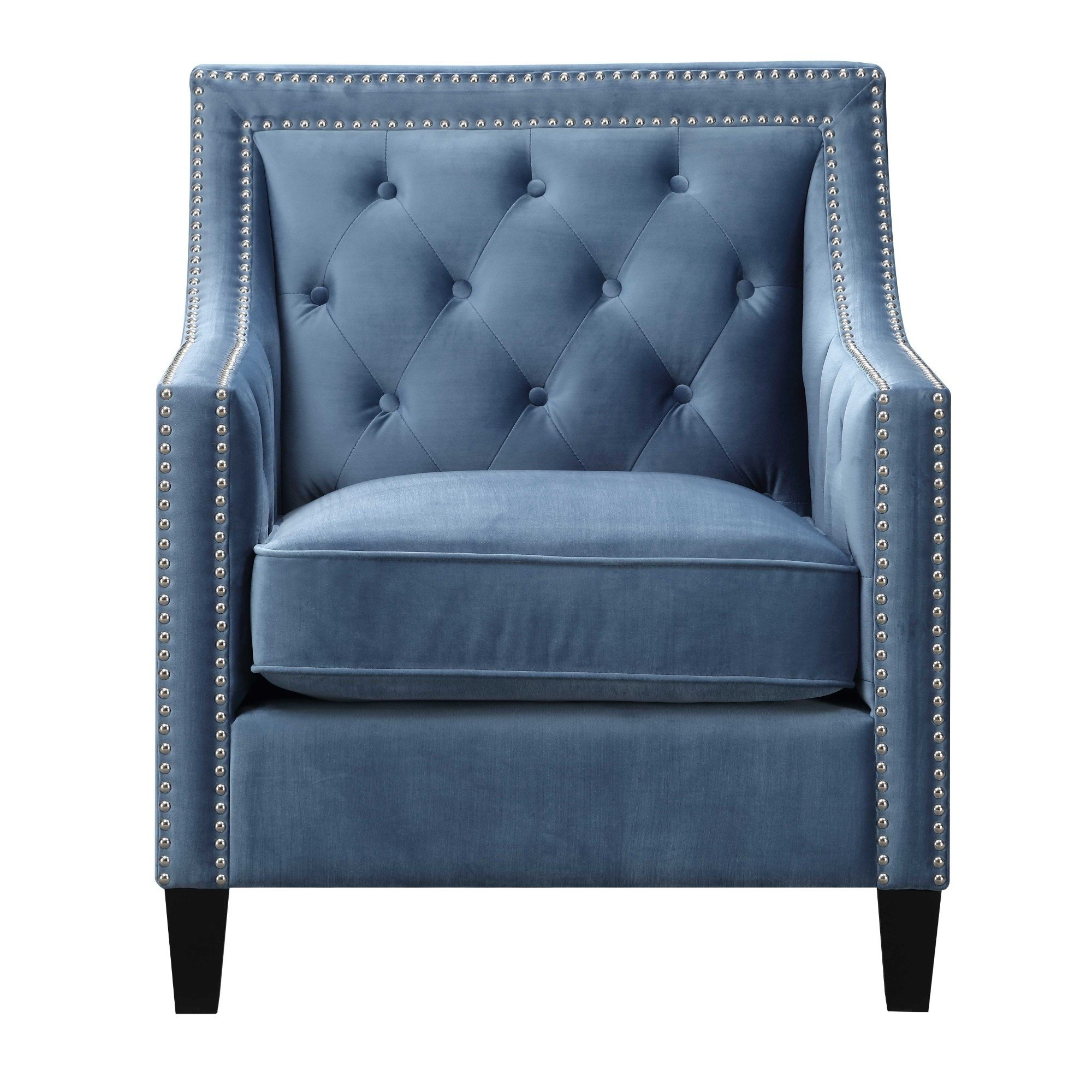 Current Teagan Side Chairs Throughout Shop Picket House Furnishings Teagan Accent Chair – Free Shipping (View 13 of 20)