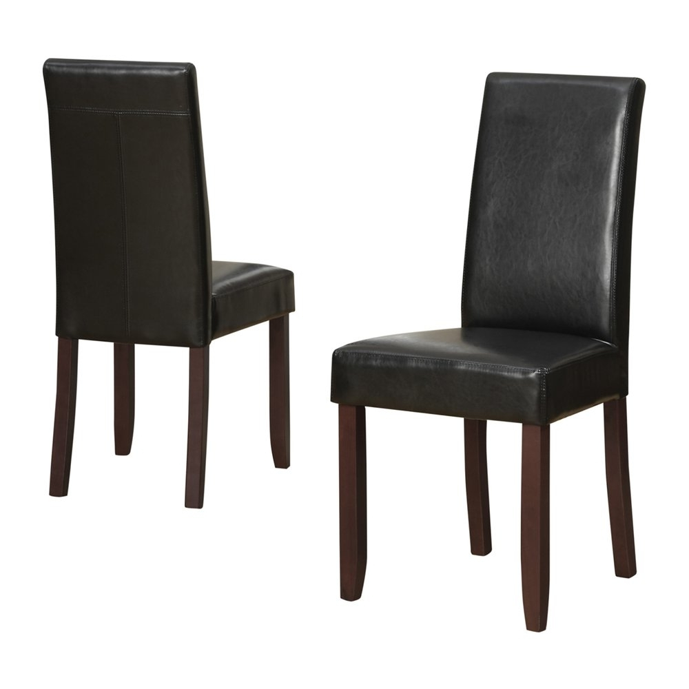 Dark Olive Velvet Iron Dining Chairs In Well Known Dining Chairs – Dining Room & Kitchen Chairs (Gallery 11 of 20)