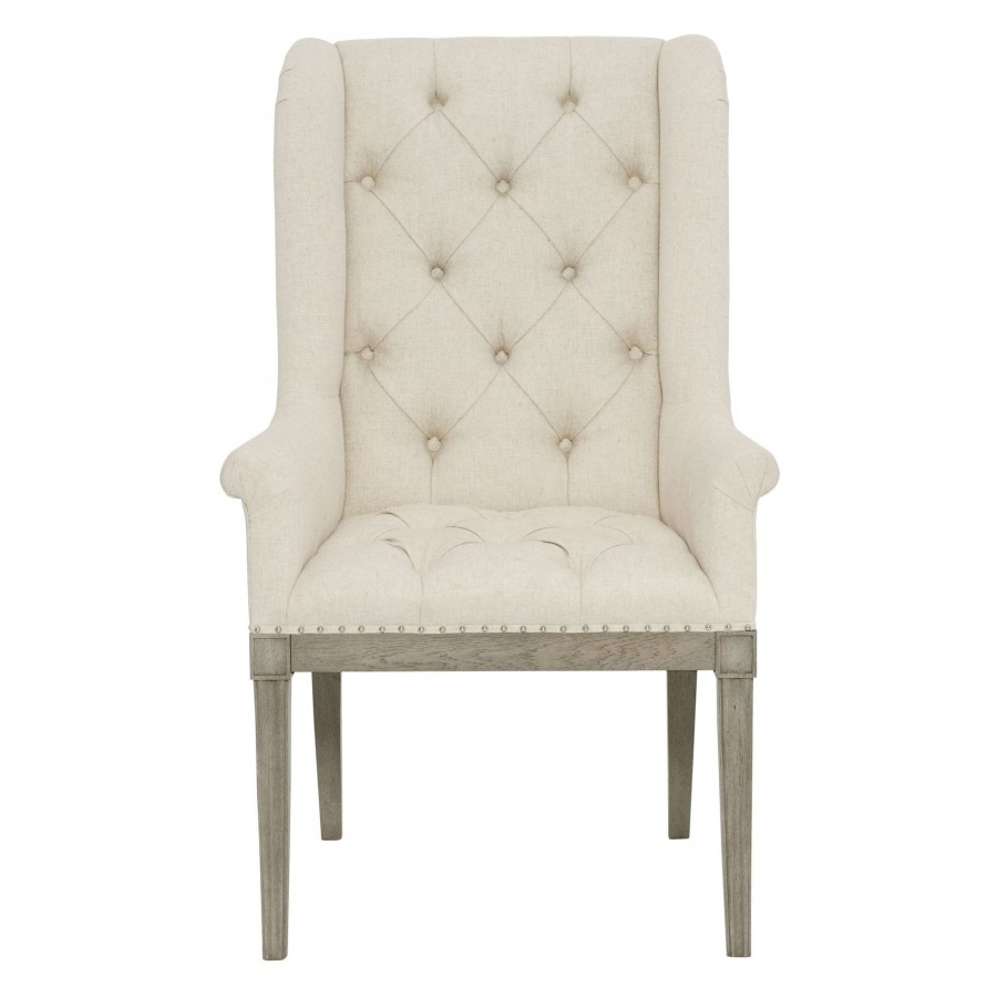 Decor Market – Marquesa Host Dining Chair – Dining Chairs – Dining Room For Most Recently Released Market Host Chairs (View 3 of 20)