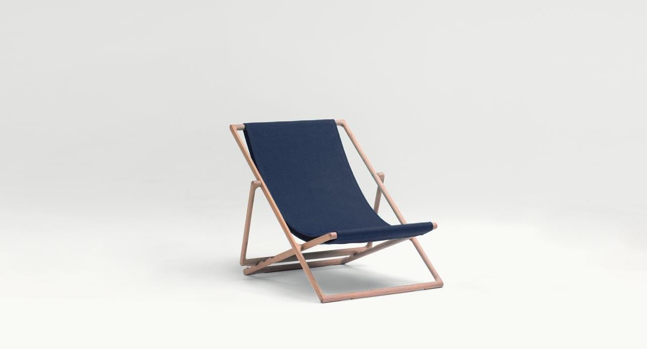 Dedece Regarding 2017 Garten Pashmina Skirted Side Chairs Set Of  (View 7 of 20)