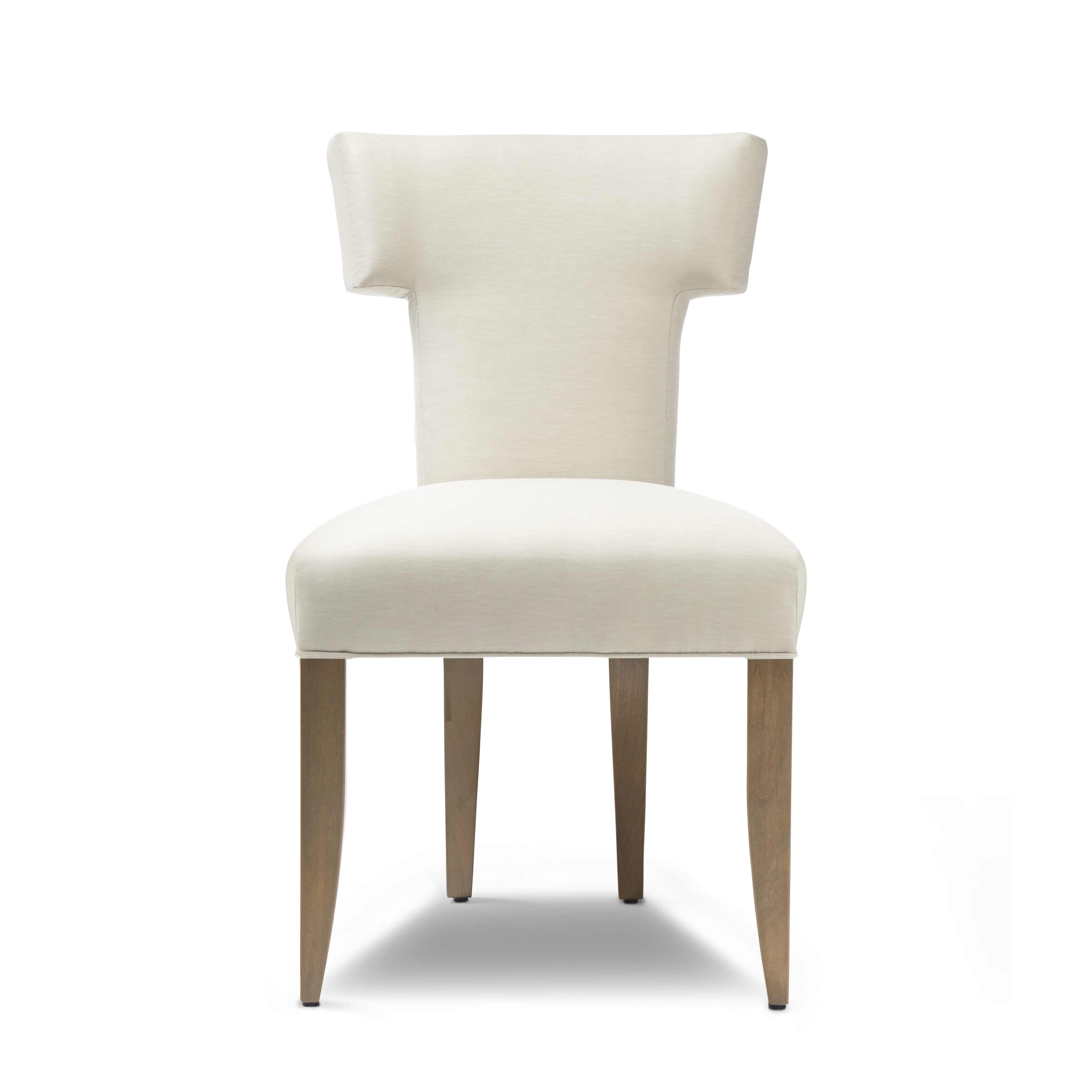 Dining Chairs Archives – Lazar With Regard To 2017 Clint Side Chairs (Gallery 11 of 20)
