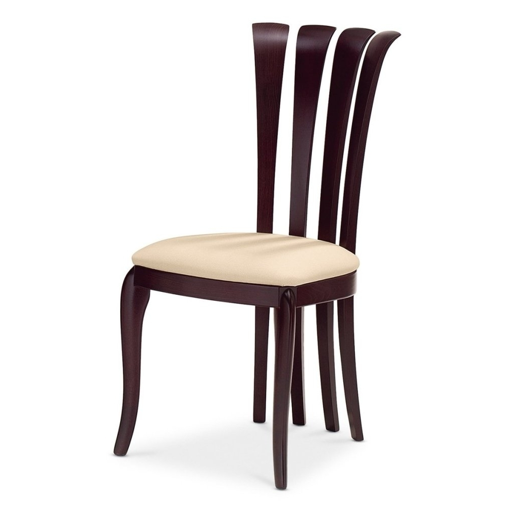 Dining Chairs Regarding Dom Side Chairs (Gallery 6 of 20)