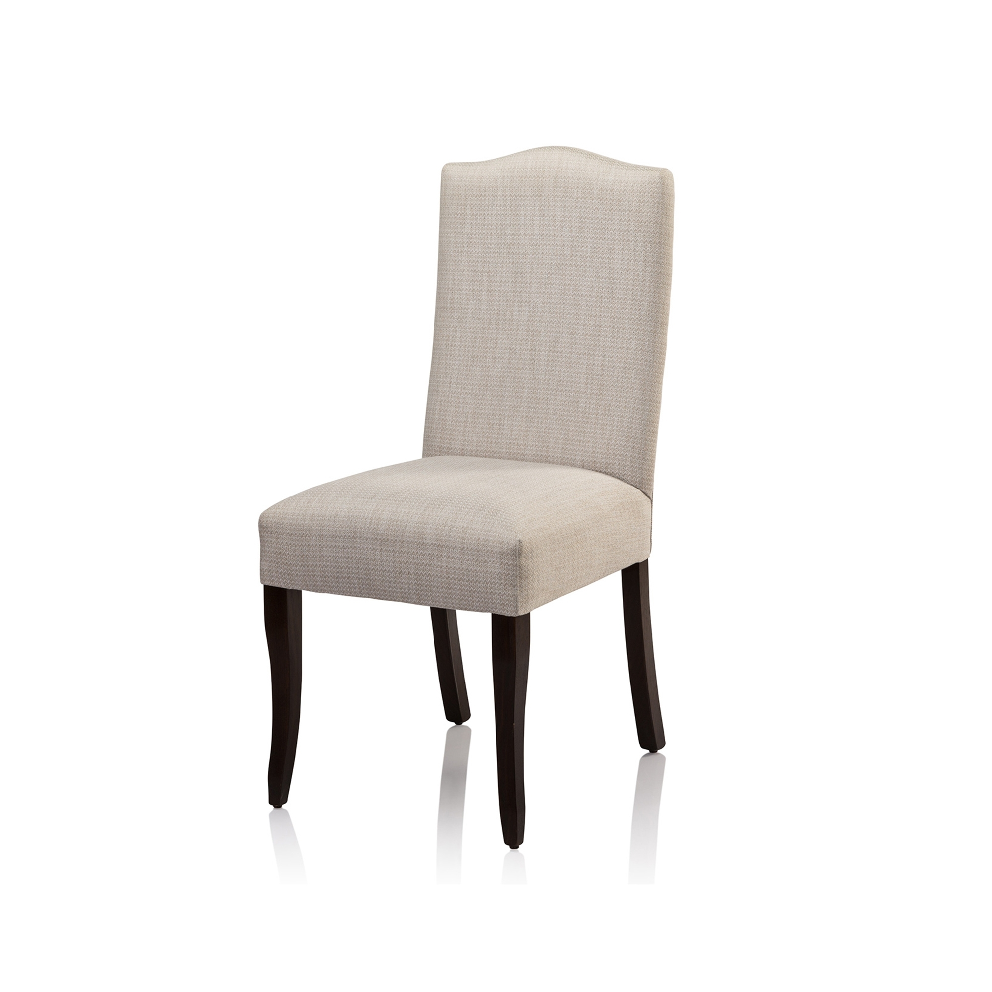 Famous Carmel Dining Chair For Carmel Oak Side Chairs (View 13 of 20)