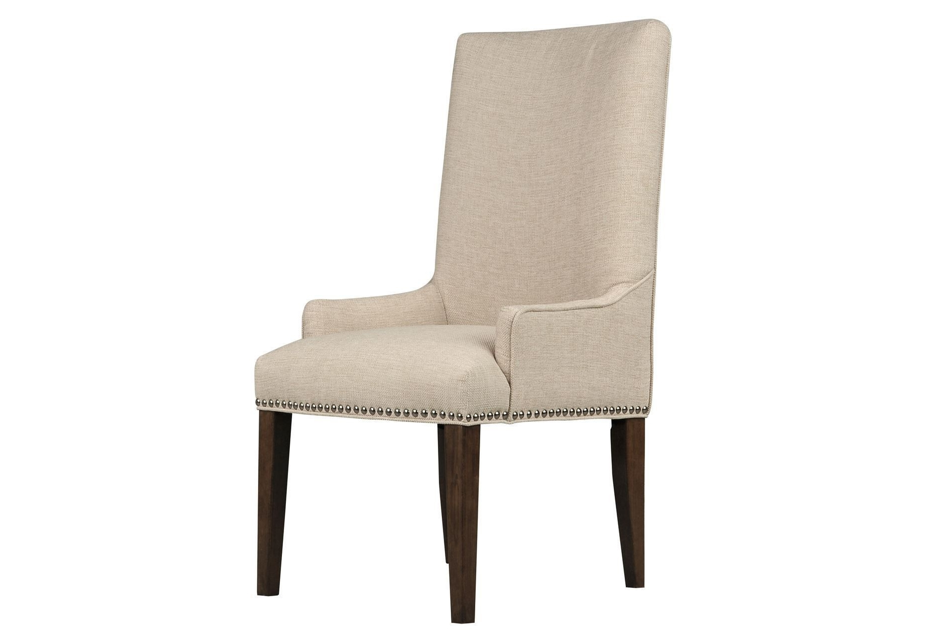 Featured Photo of Cooper Upholstered Side Chairs