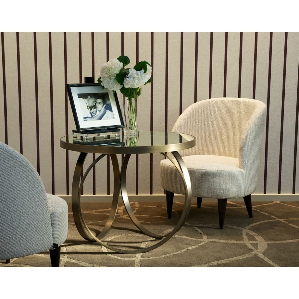 Fashionable Dom Side Chairs Inside Ottoline Side Tabledom Edizioni (Gallery 20 of 20)