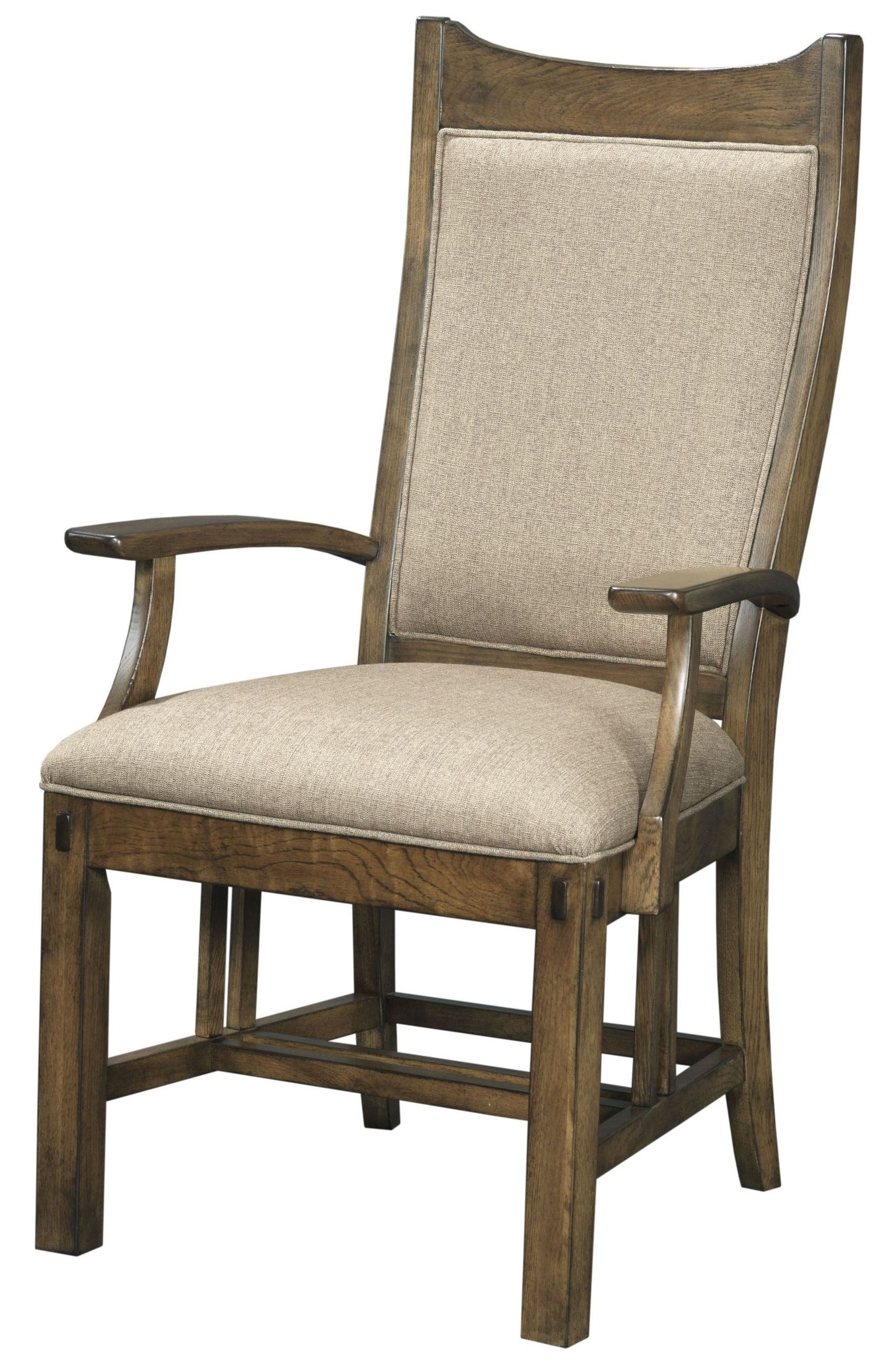 Fashionable Jaipur Beach Side Chair Set Of 2 From Largo (View 19 of 20)