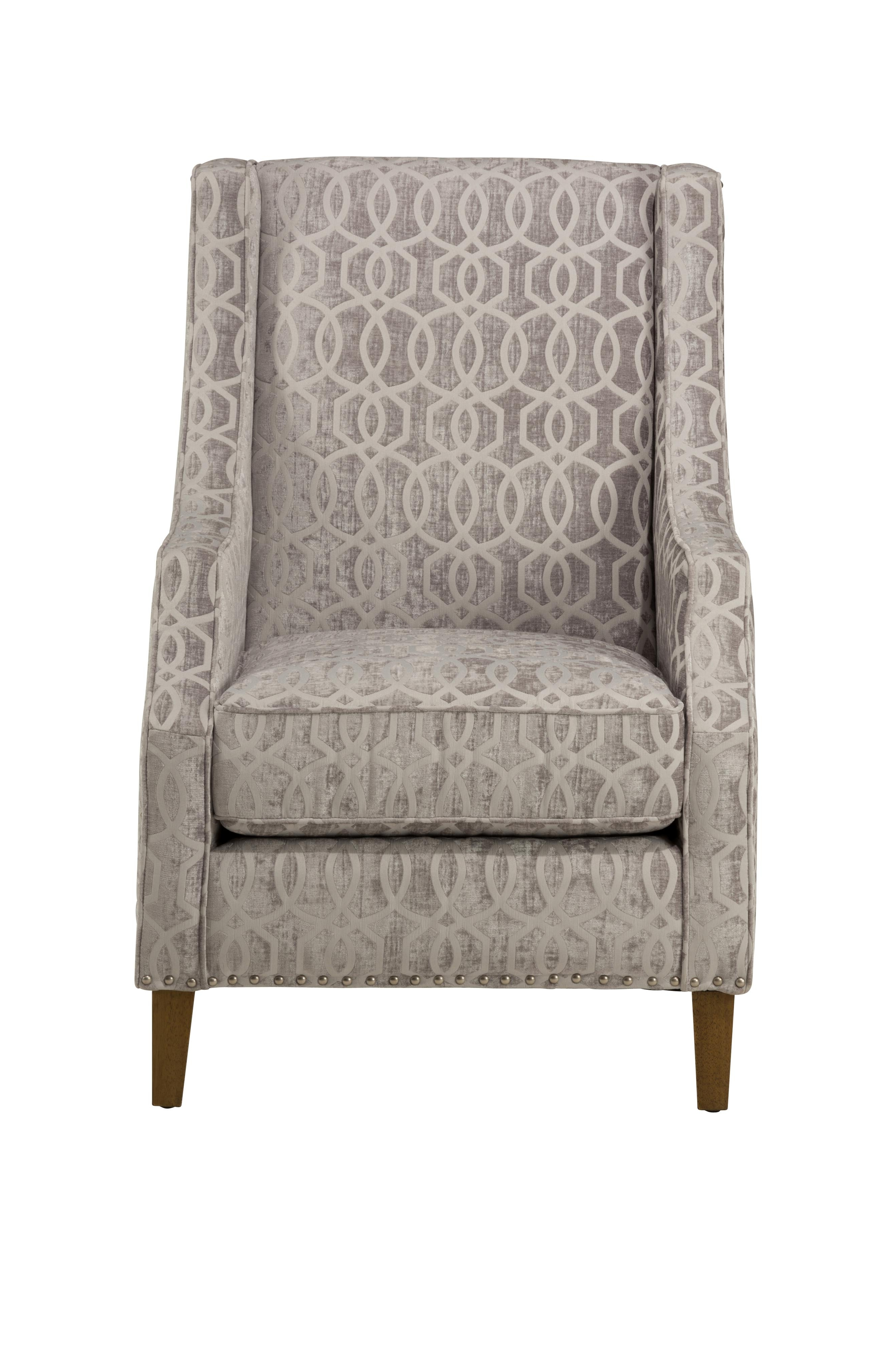 Fashionable Jofran Easy Living Quinn Accent Chair (View 8 of 20)