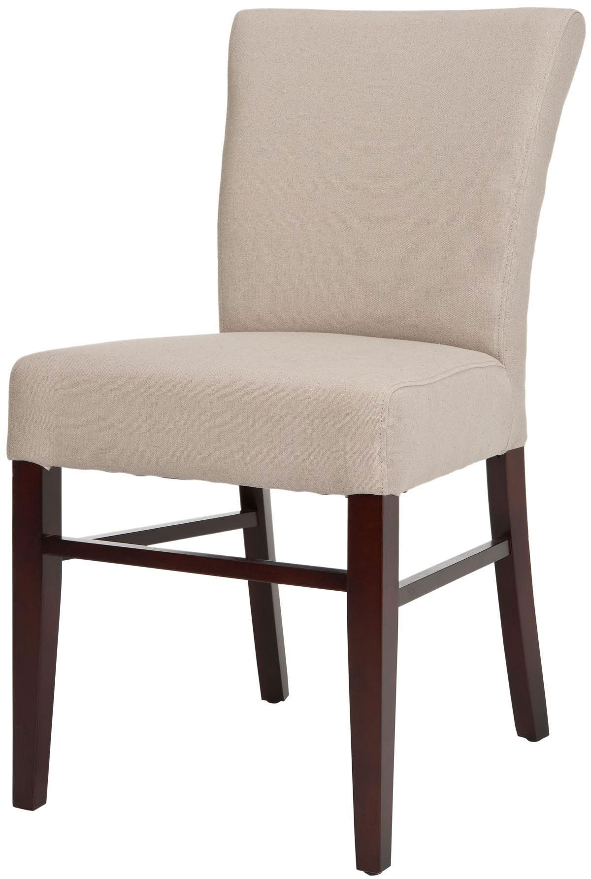 Fashionable Safavieh Teagon Side Chair – Set Of (View 19 of 20)