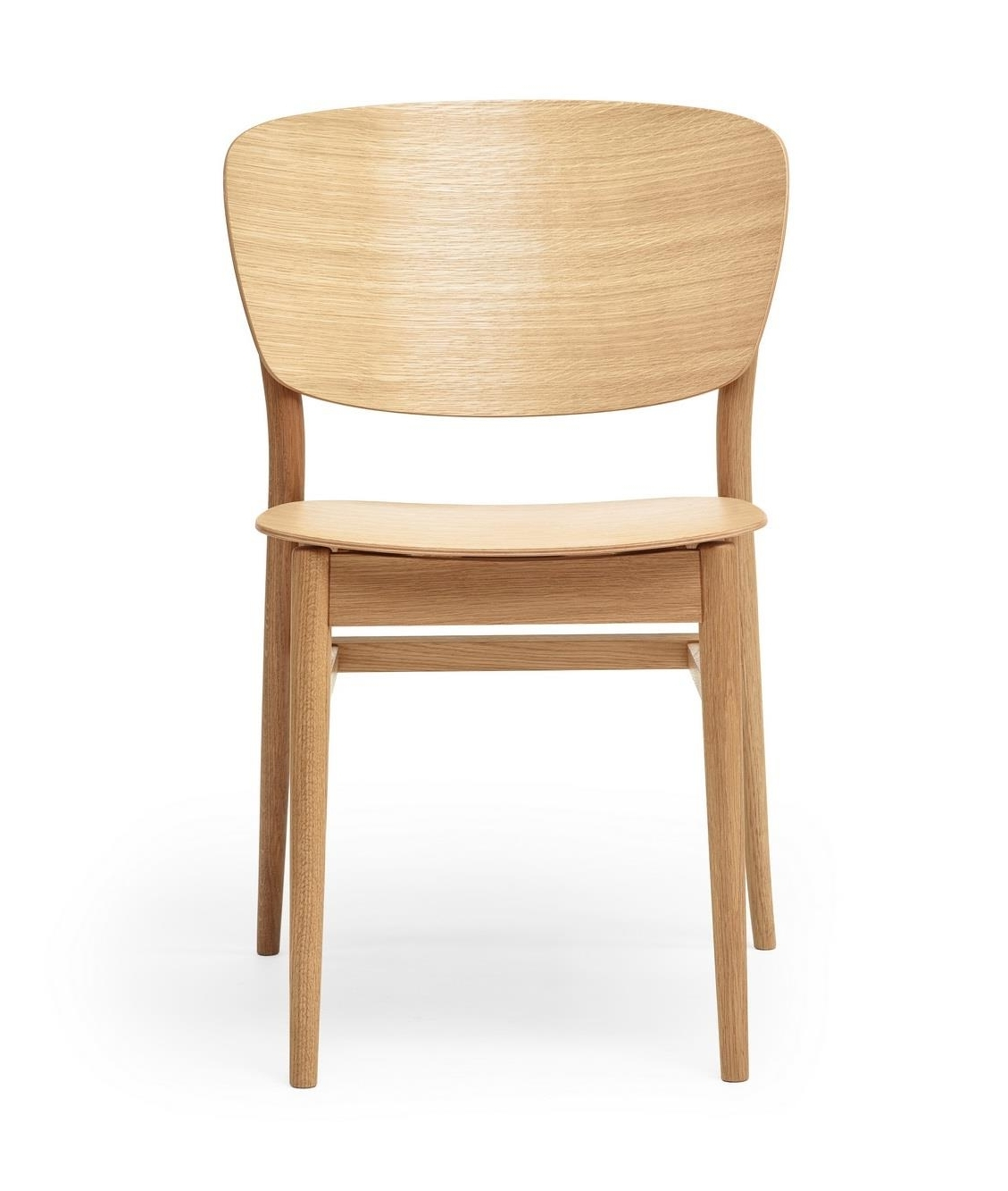 Fashionable Valencia Side Chair, Wooden – Telegraph Contract Furniture For Valencia Side Chairs With Upholstered Seat (View 8 of 20)