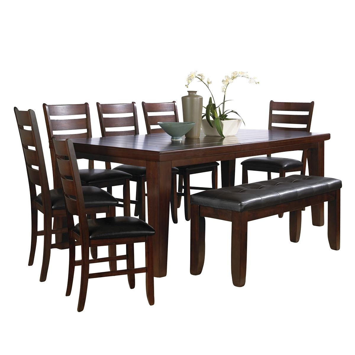 Favorite Bardstown Side Chairs Inside Cheap Crown Mark Table, Find Crown Mark Table Deals On Line At (View 19 of 20)