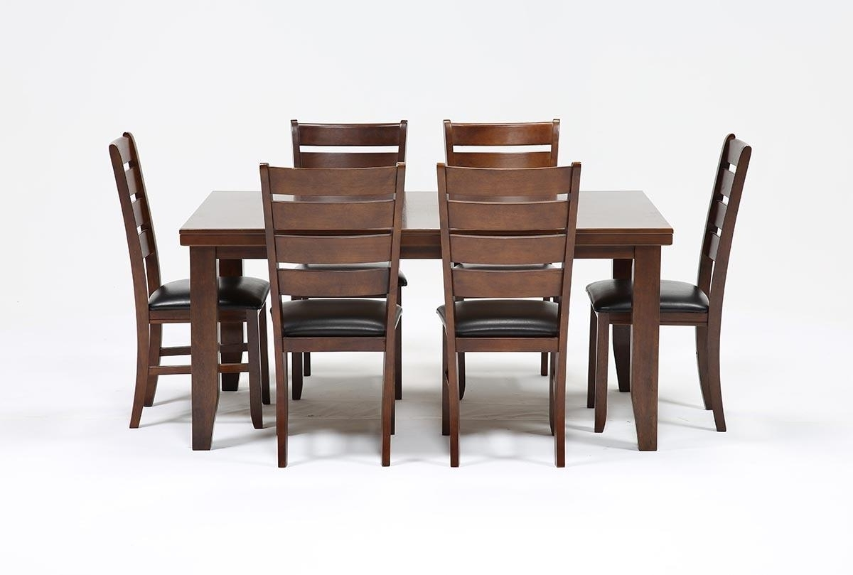 Featured Photo of Bardstown Side Chairs