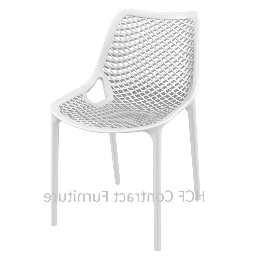 Favorite Caira Upholstered Diamond Back Side Chairs Throughout Cairo Side Chair 4 Colours Z (View 15 of 20)