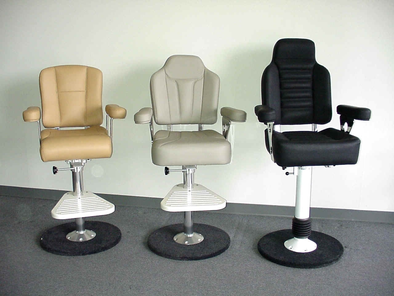 Favorite Helms Side Chairs Intended For Seafurniture (View 2 of 20)