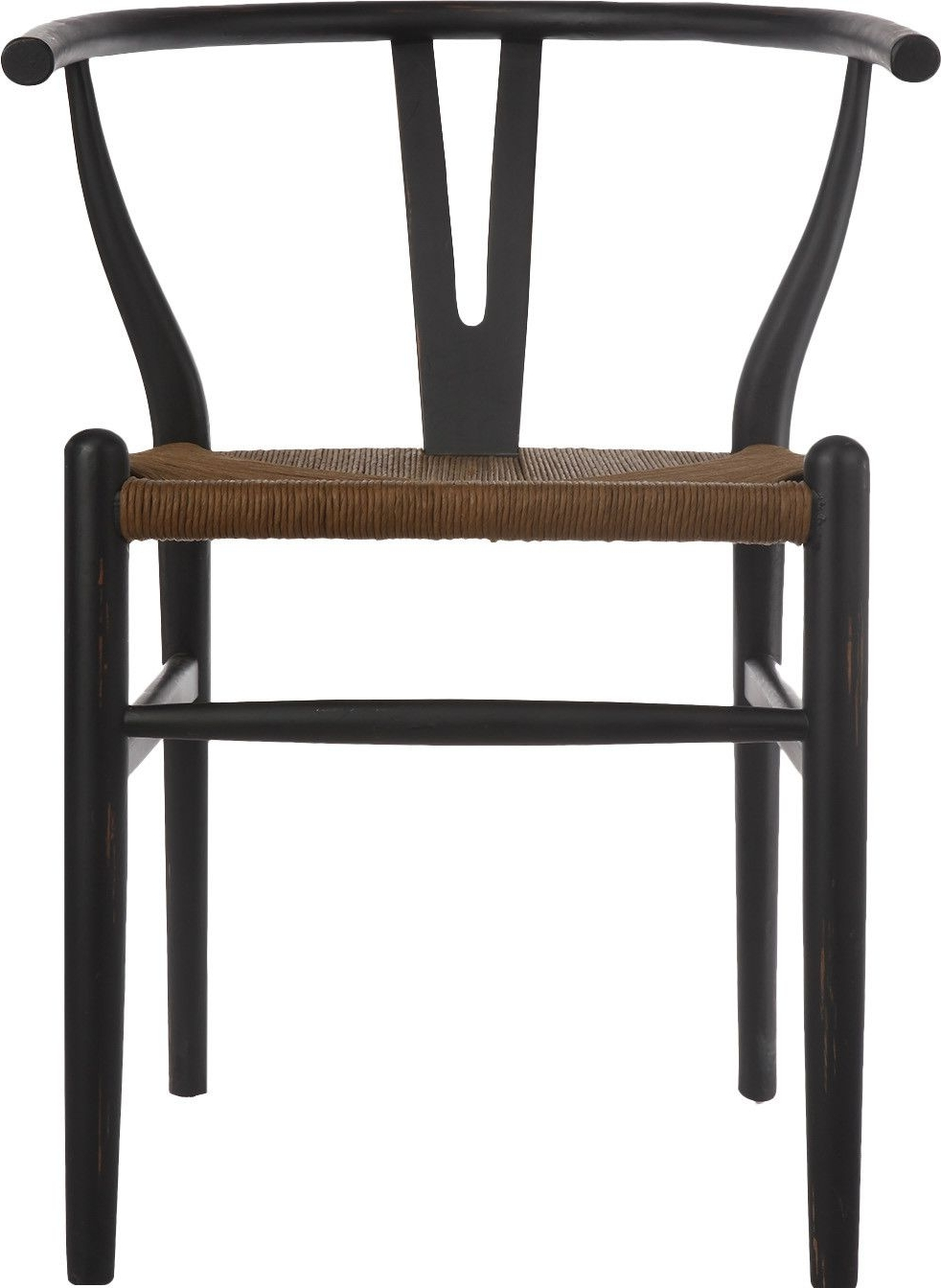Favorite Joss Side Chairs With Joss And Main (View 4 of 20)