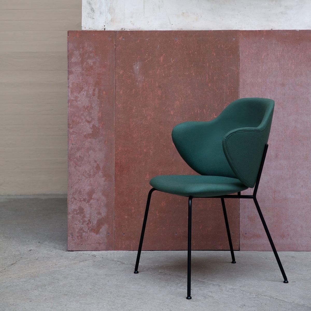 Favorite Lassen Chair Fromlassen Regarding Lassen Side Chairs (View 4 of 20)