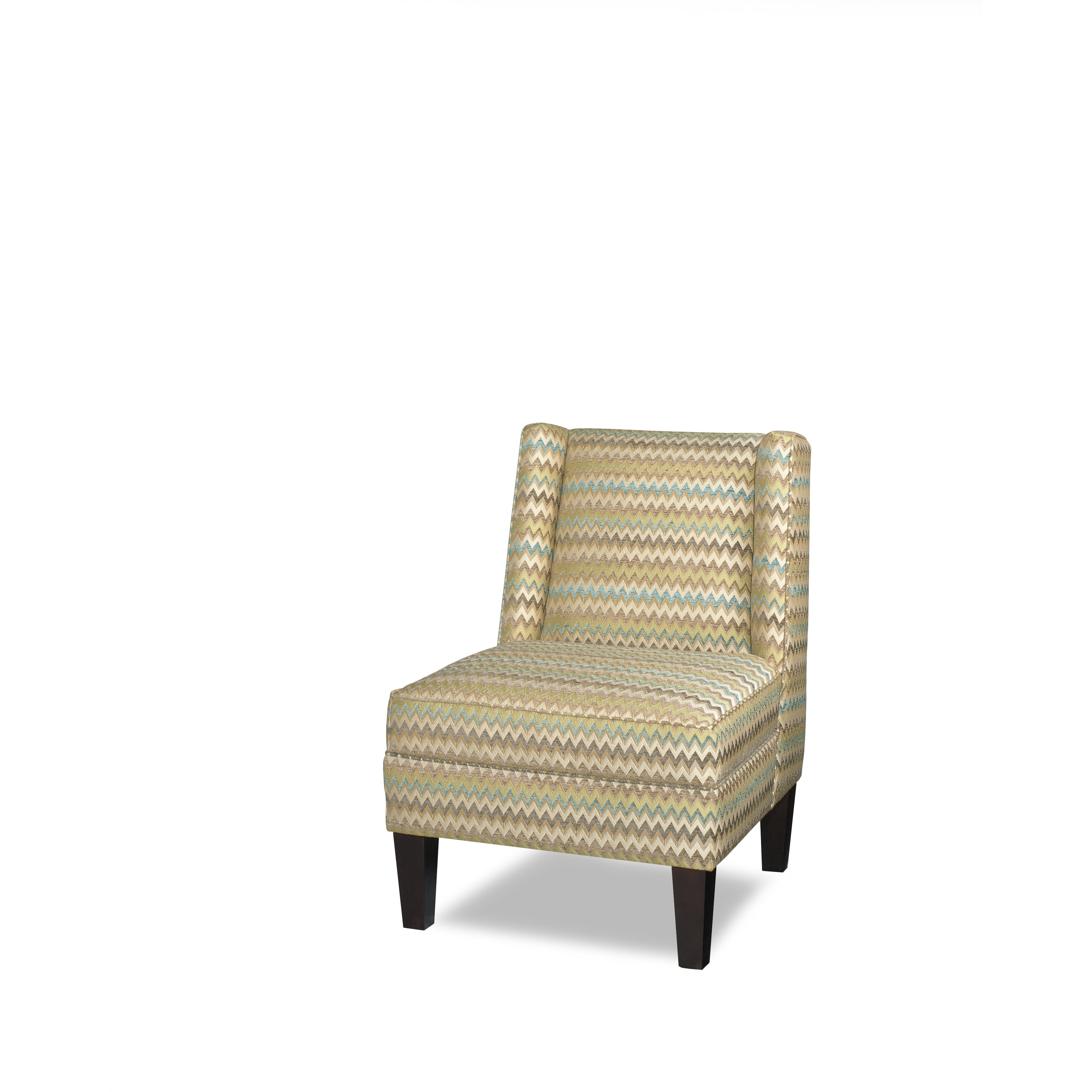 Favorite Shop Macie Taupe Accent Chair – Free Shipping Today – Overstock For Macie Side Chairs (View 7 of 20)