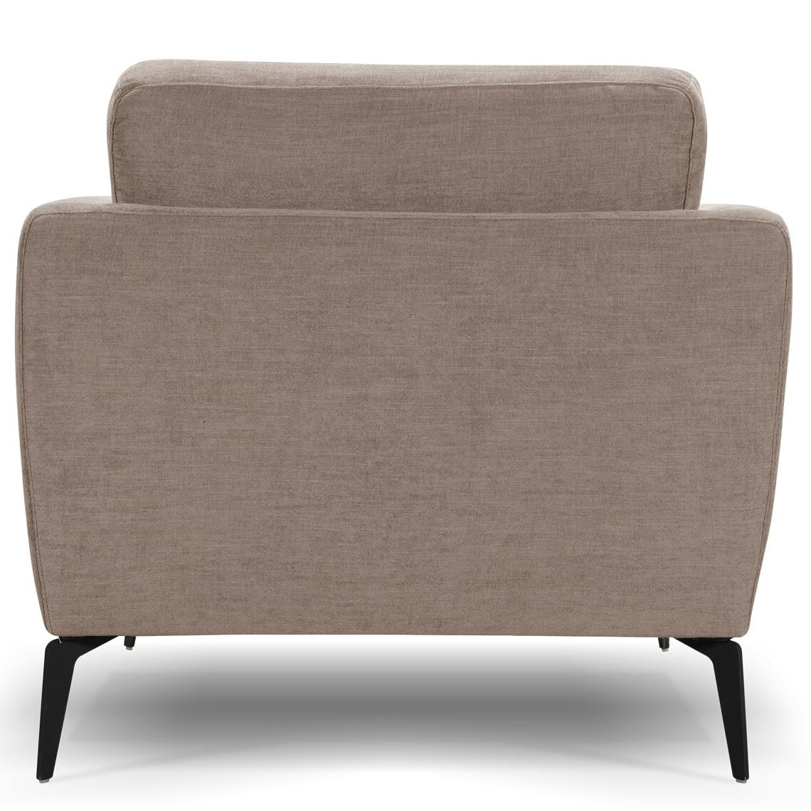 Freedom In Most Popular Attica Arm Chairs (View 12 of 20)