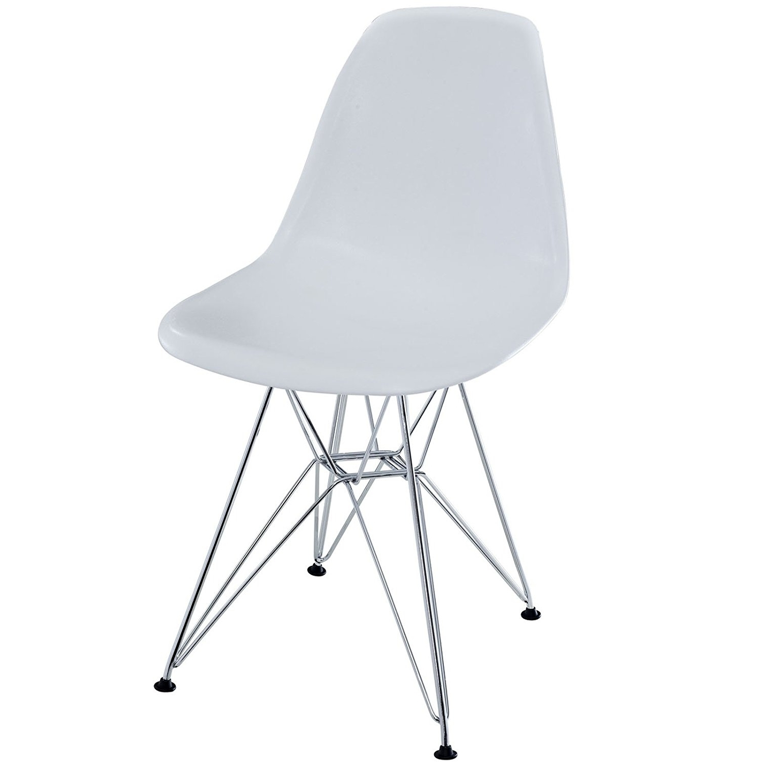 Furniture & Home Regarding Popular Celler Grey Side Chairs (View 15 of 20)
