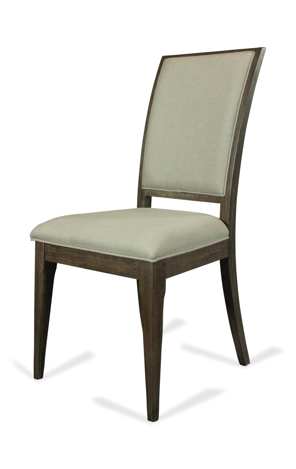 Hom Furniture Within Favorite Craftsman Upholstered Side Chairs (Gallery 2 of 20)