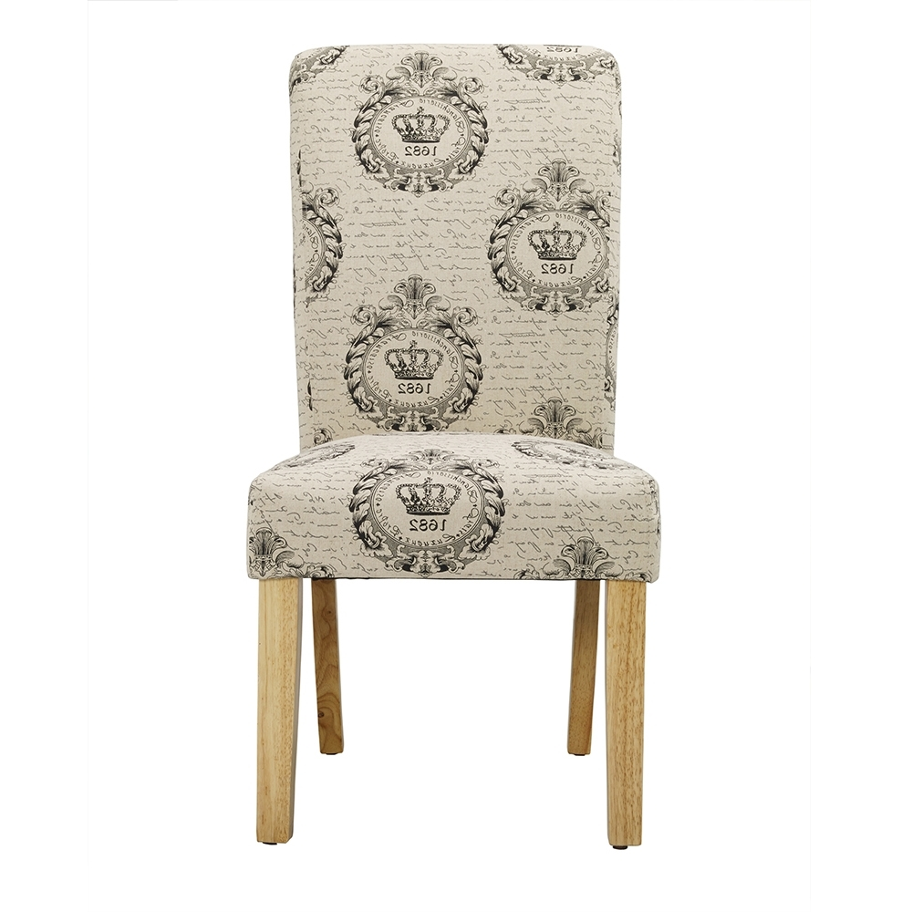 Inadam Furniture – Kent Chairs (Pack Of 2) – From Our Dining Chair With Regard To Popular Kent Dining Chairs (View 16 of 20)