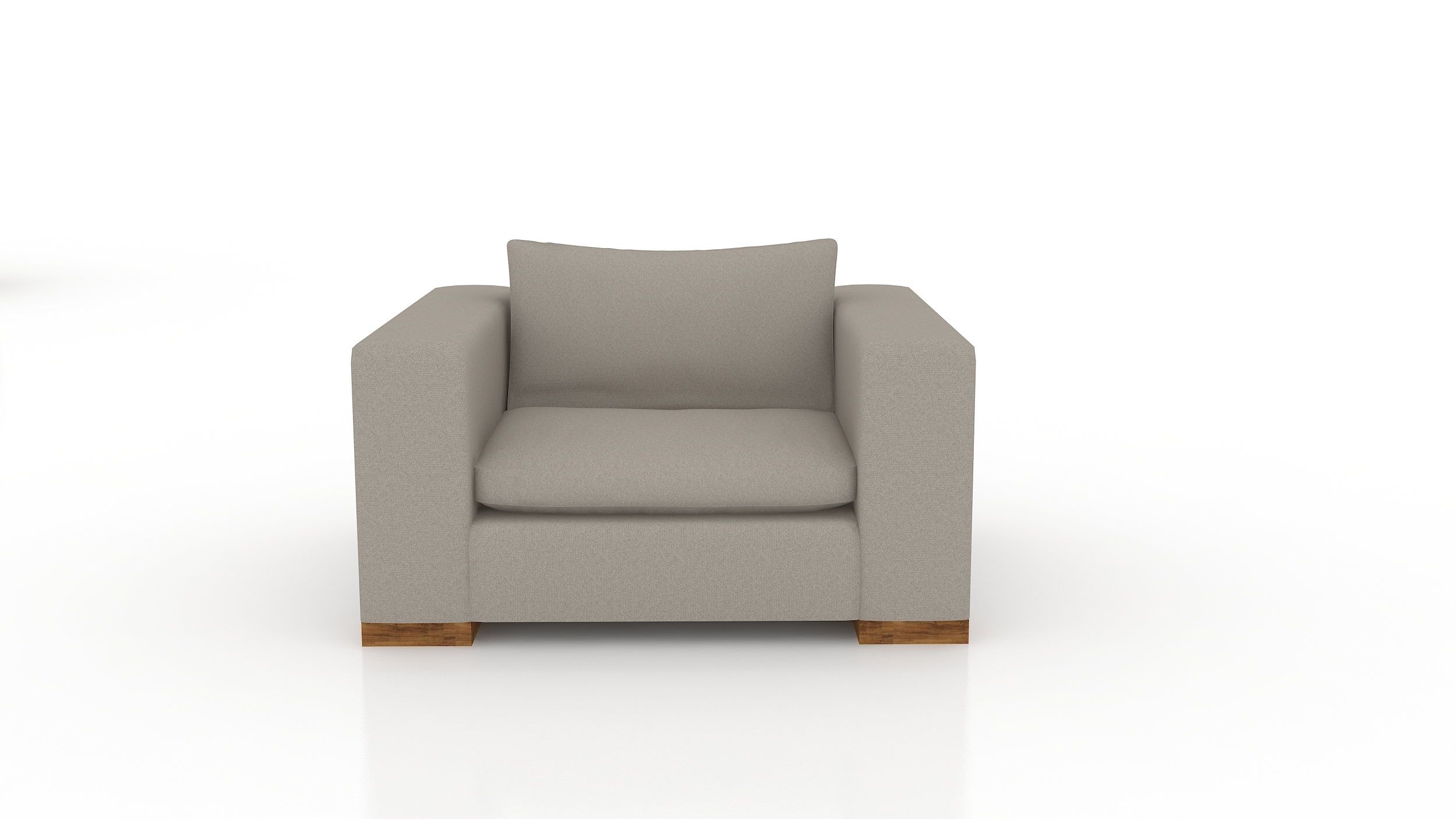 Jaxon Grey Upholstered Side Chairs Throughout Trendy Chair (View 17 of 20)