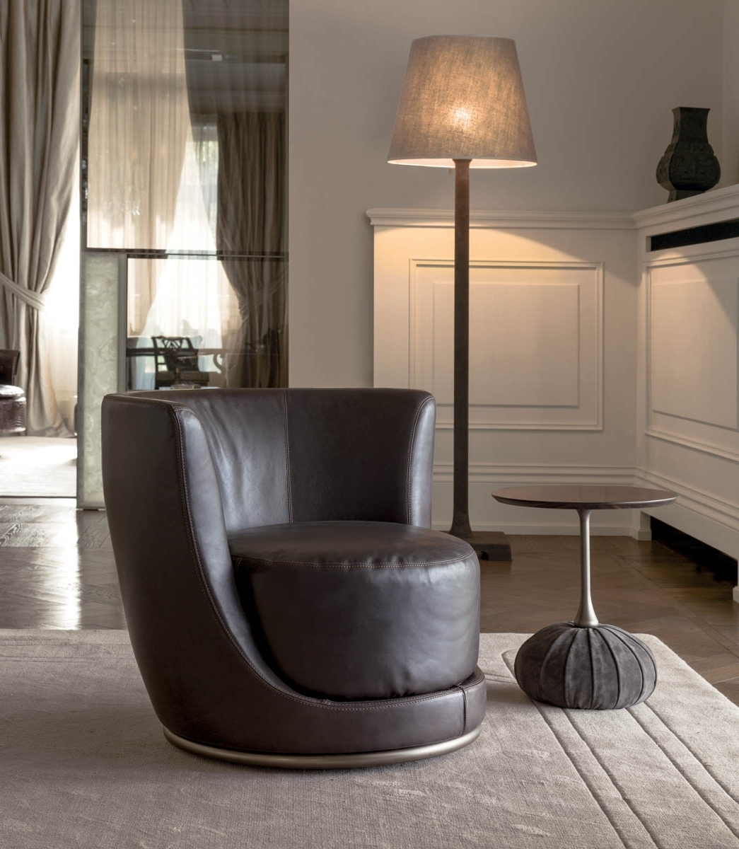 Laurent Armchair – Alveena Casa Pertaining To Latest Laurent Upholstered Side Chairs (Gallery 16 of 20)