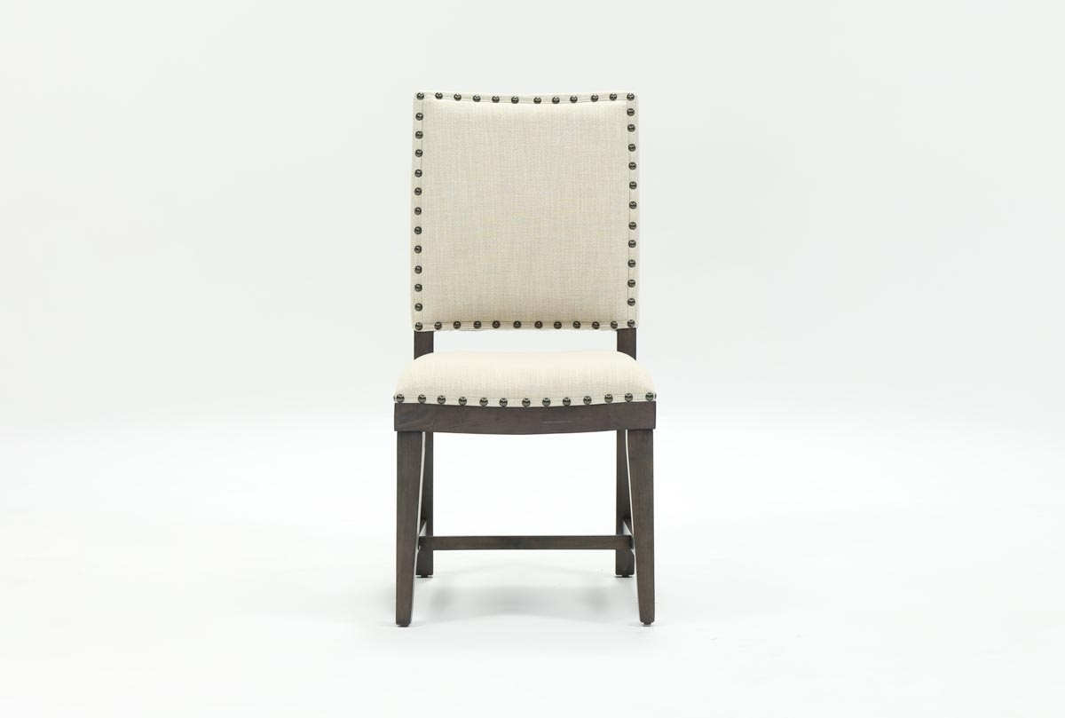 Featured Photo of Norwood Upholstered Side Chairs