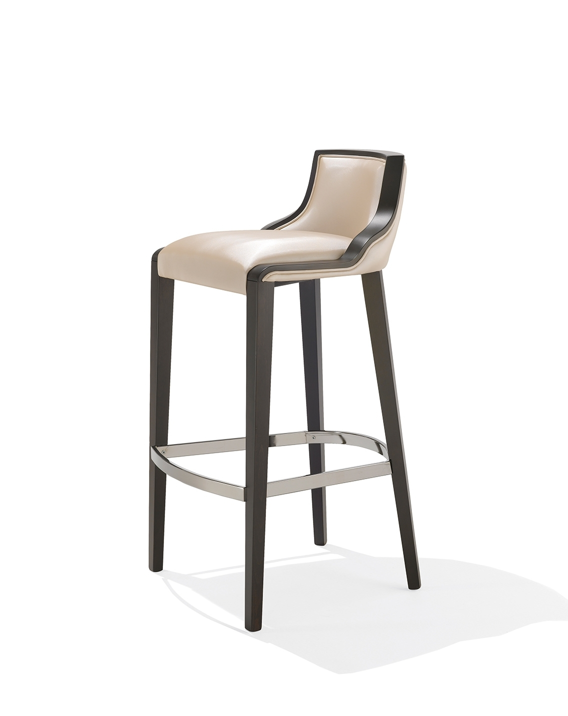 Lola 2252 Side Chair – Cape Furniture Intended For Favorite Lola Side Chairs (View 8 of 20)