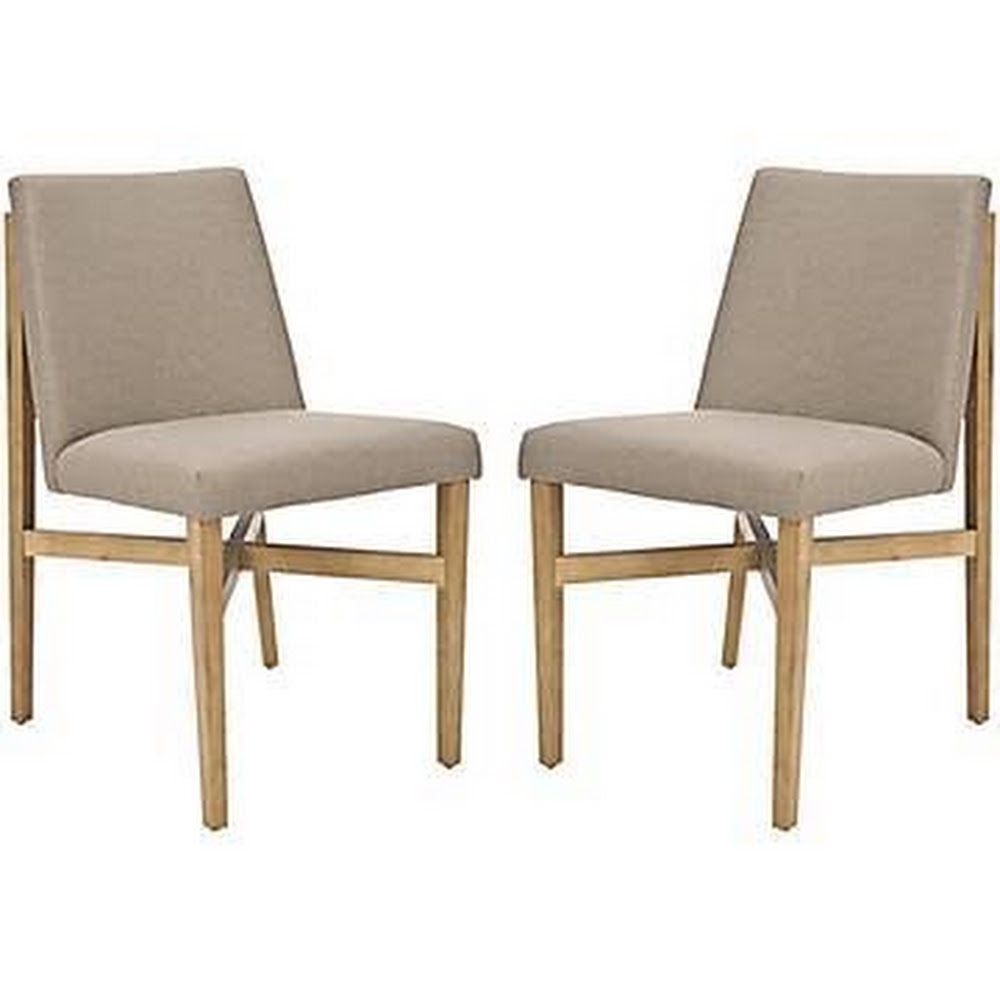 Lola Side Chairs Regarding Trendy Lola Dining Chair Set Of 2 ~ Eclectic Goods : Eclectic Goods (View 11 of 20)
