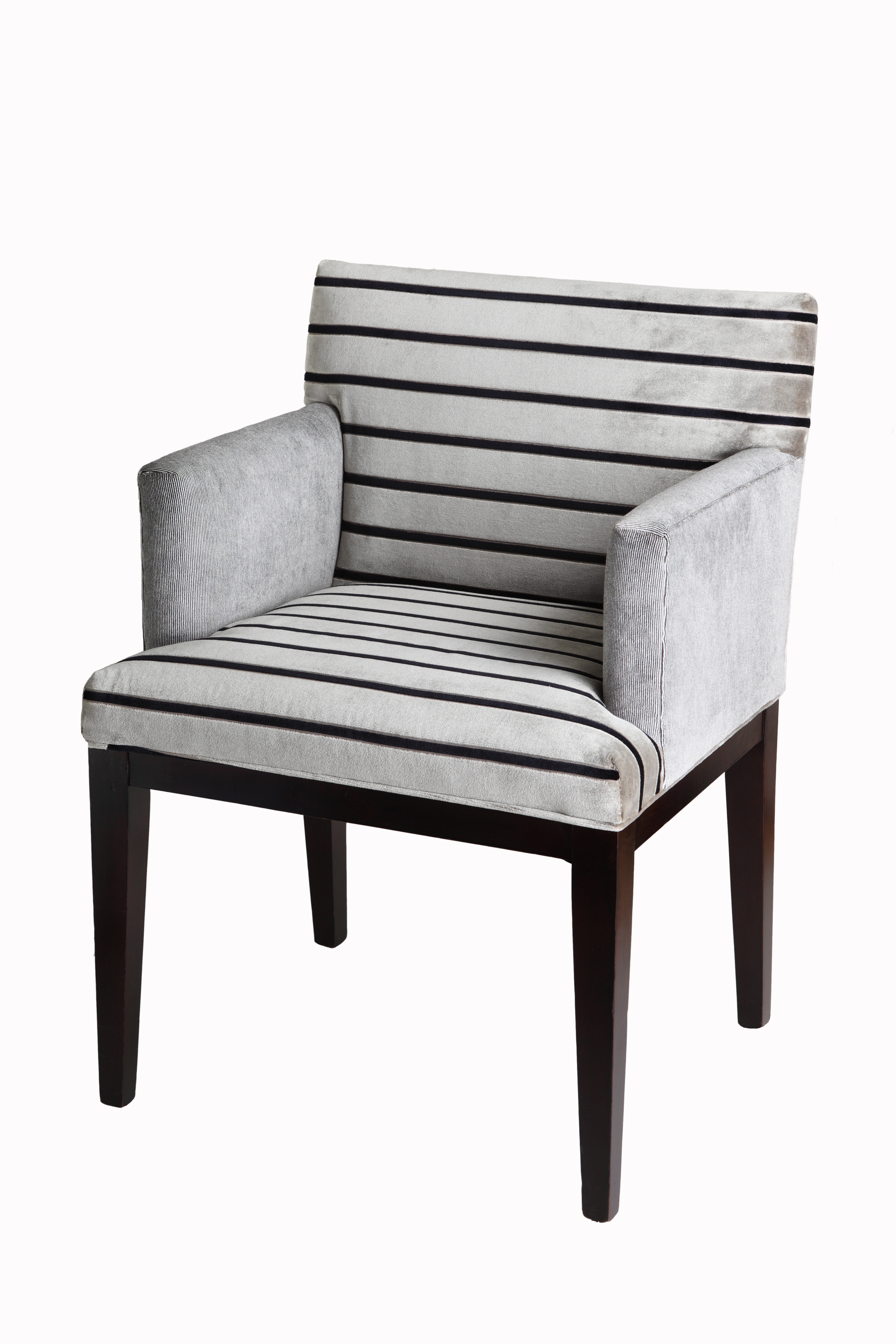 Low Back Dining Chair Regarding Preferred Alexa White Side Chairs (View 11 of 20)