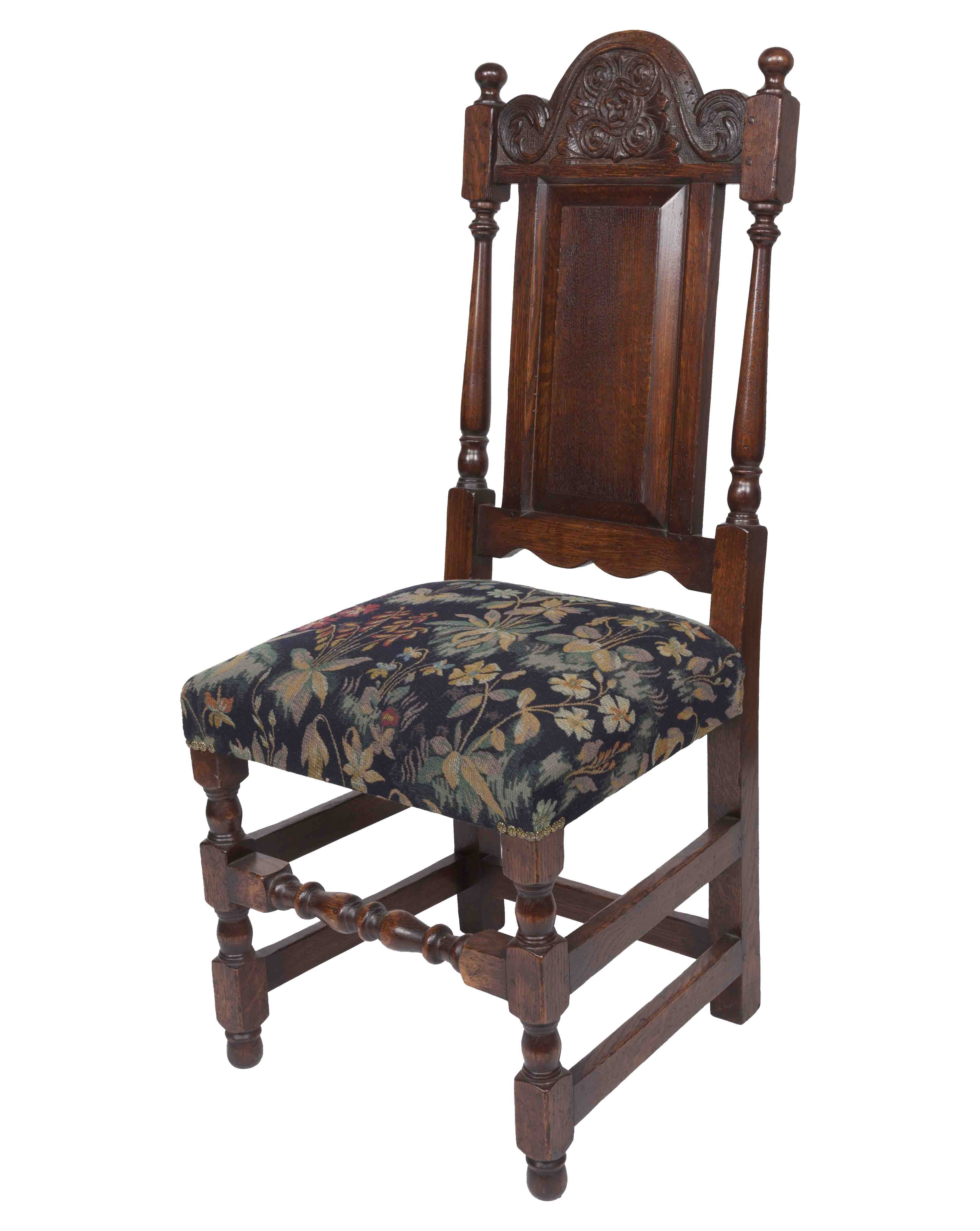 Luxury Tapestries & Decorative Tapestry Cushions With Widely Used Craftsman Upholstered Side Chairs (View 15 of 20)