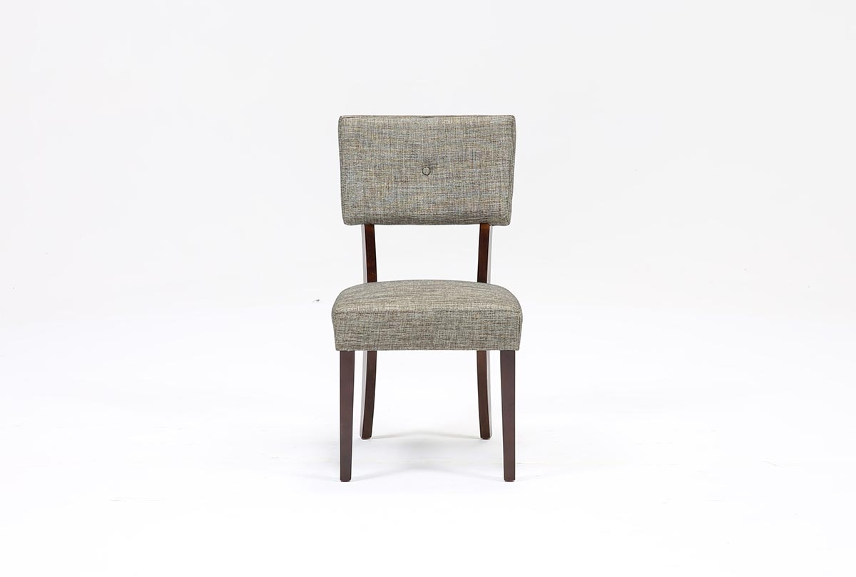 Featured Photo of Macie Side Chairs