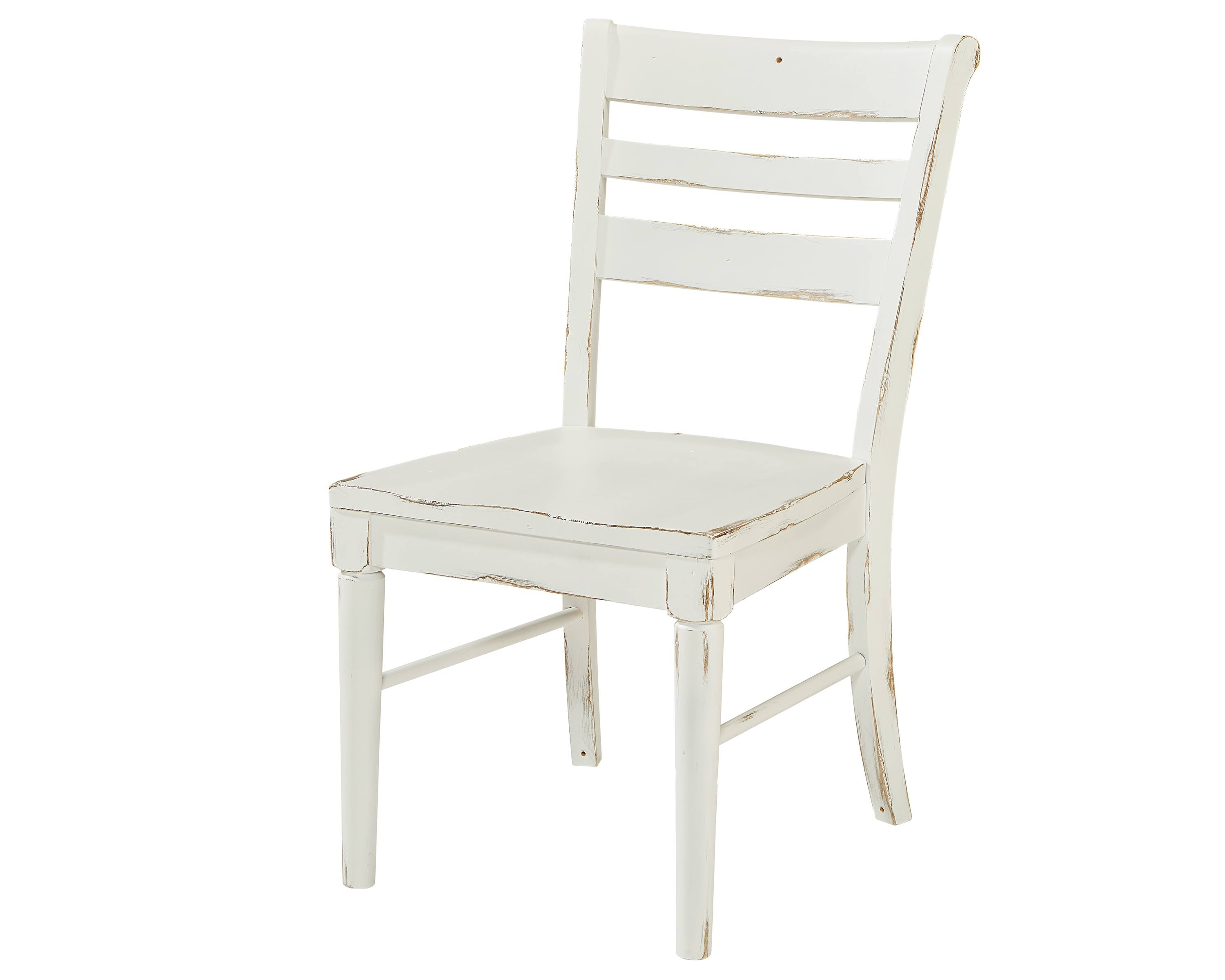 Magnolia Home Kempton Bench Side Chairs With Regard To Most Popular Kempton Side Chair – Magnolia Home (View 11 of 20)
