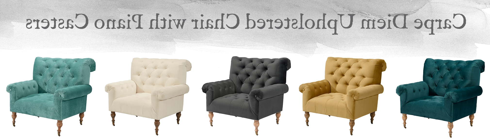 Magnolia Home Preview: Upholstered Living Room Collection (View 19 of 20)