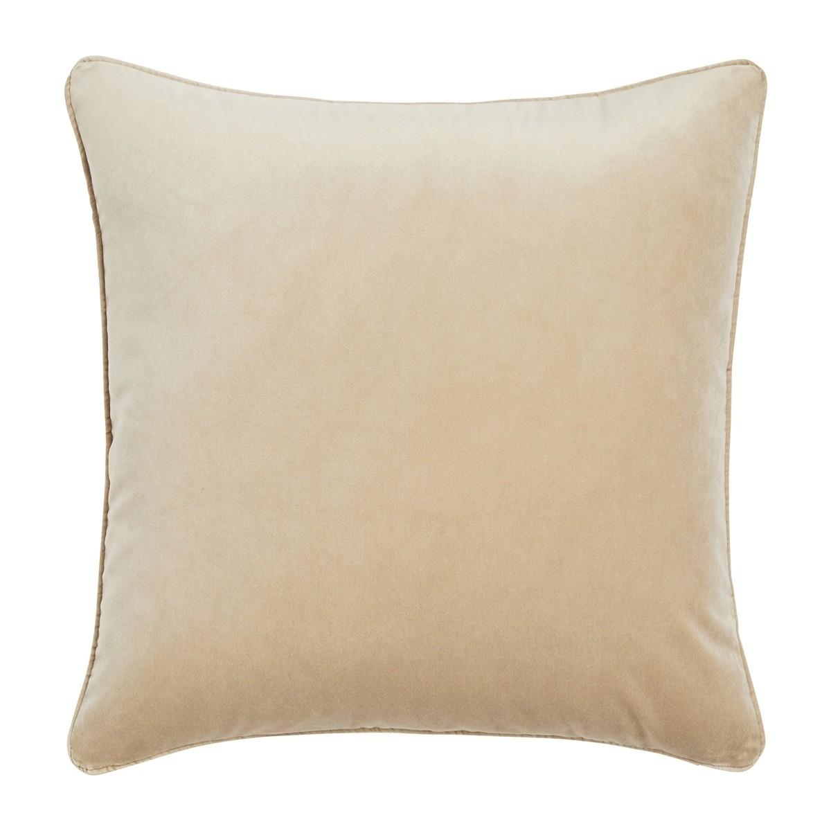 Mallard Side Chairs With Cushion Regarding 2017 Weave – Zoe Cushion – Modern Cushions Buy Your Homewares Online Or (View 9 of 20)